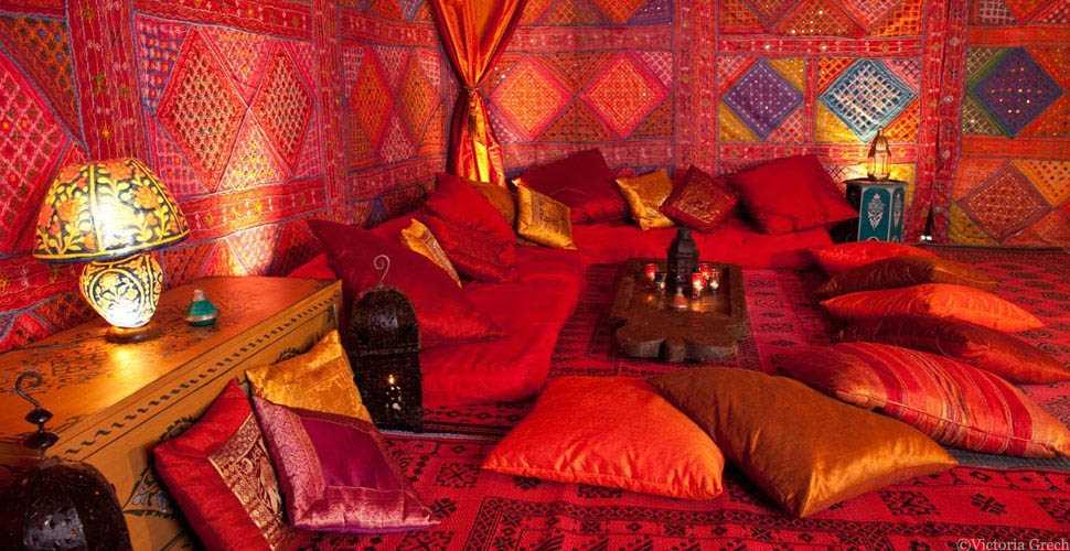 Arabian Nights Party Ideas The Arabian Tent Company