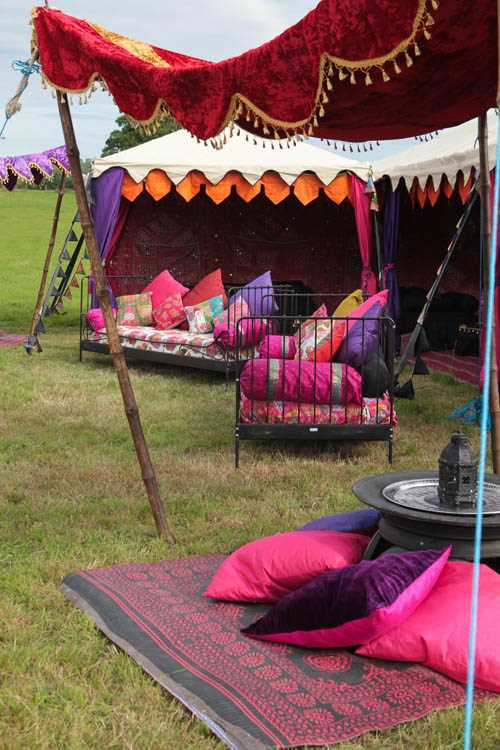 Outdoor Furniture Archives The Arabian Tent Company