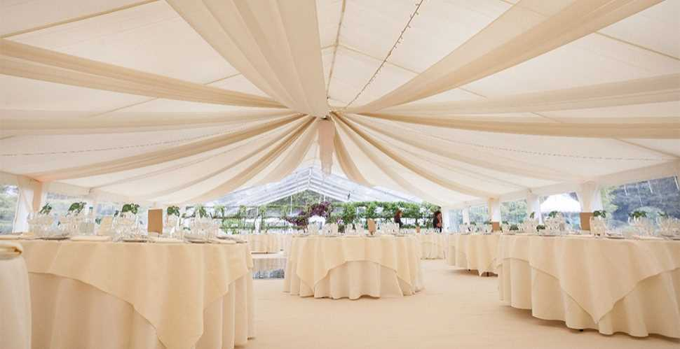 Wedding dcor the arabian tent company save junglespirit Gallery
