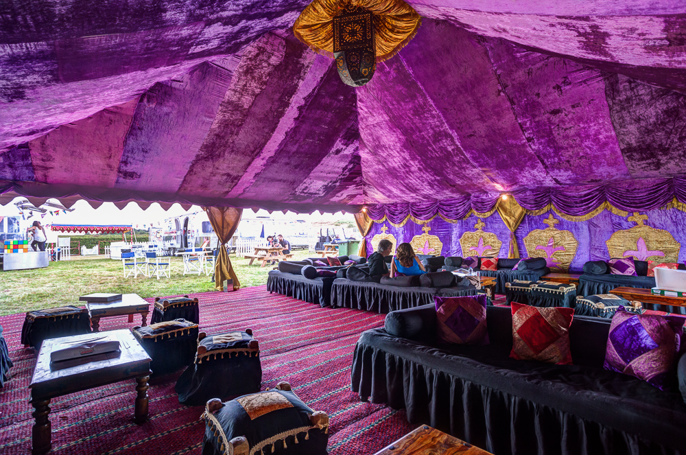 Mehndi Party Marquee : Mehndi party ideas stunning marquees the