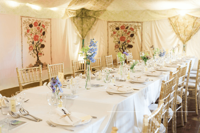 50th Birthday Party Ideas for Men Women Arabian Tent Company