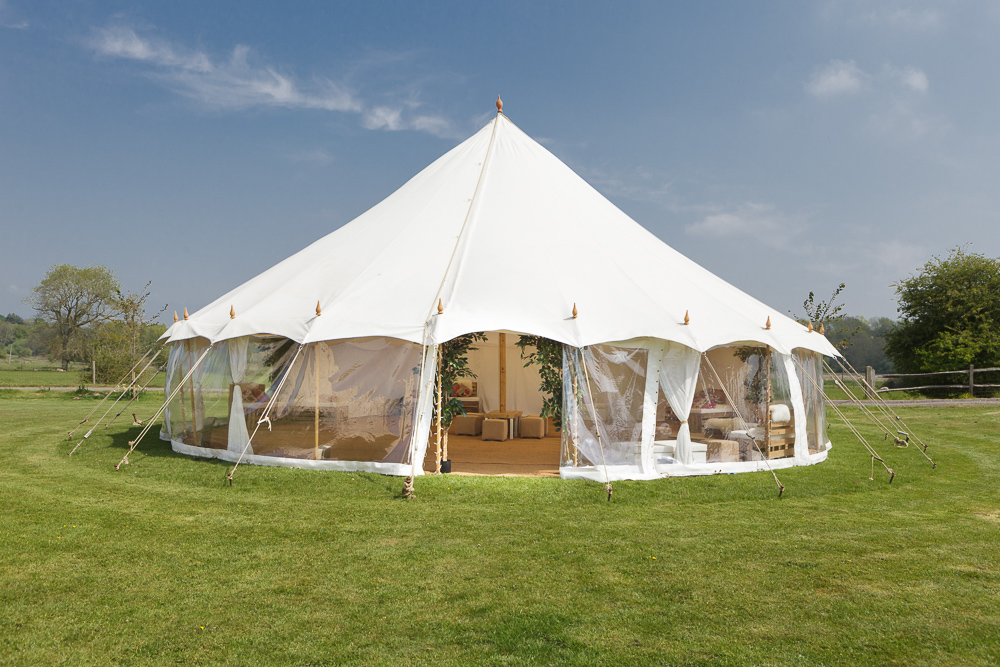 Sussex Spring Open Day Part One The Arabian Tent Company